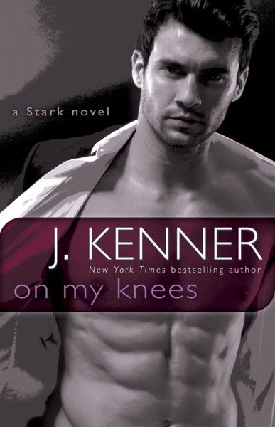 Under My Skin J Kenner Epub