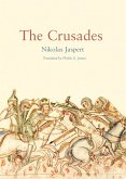 The Crusades (eBook, PDF)