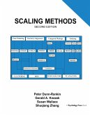 Scaling Methods (eBook, PDF)
