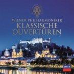 Klassische Ouvertüren (Wiener Philharmoniker)