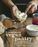 The Homemade Vegan Pantry (eBook, ePUB)