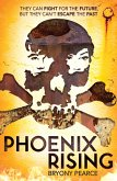 Phoenix Rising (eBook, ePUB)