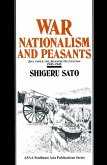 War, Nationalism and Peasants: Java Under the Japanese Occupation, 1942-45 (eBook, PDF)