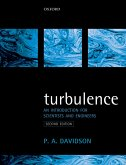 Turbulence (eBook, PDF)