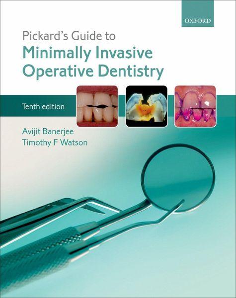 Dencyclopedia - Download Free Dental Books PDF