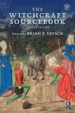 The Witchcraft Sourcebook (eBook, PDF)