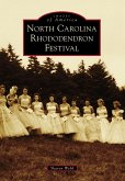 North Carolina Rhododendron Festival (eBook, ePUB)