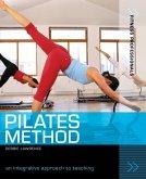 Pilates Method (eBook, ePUB)
