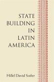 State Building in Latin America (eBook, PDF)