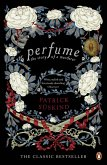 Perfume (eBook, ePUB)