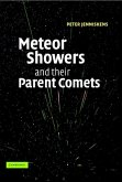 Meteor Showers and their Parent Comets (eBook, PDF)