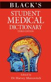 Black's Student Medical Dictionary (eBook, ePUB)