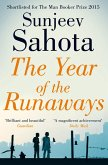 The Year of the Runaways (eBook, ePUB)