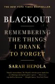 Blackout (eBook, ePUB)