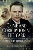 Crime and Corruption at The Yard (eBook, PDF)