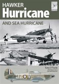 Hawker Hurricane (eBook, PDF)