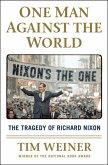One Man Against the World (eBook, ePUB)