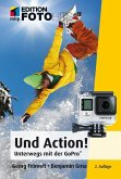 Und Action! (eBook, ePUB)
