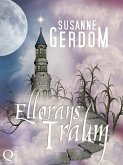 Ellorans Traum (eBook, ePUB)
