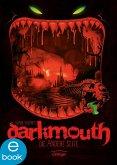 Die andere Seite / Darkmouth Bd.2 (eBook, ePUB)