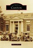 Canton (eBook, ePUB)
