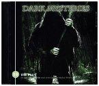Dark Mysteries - Die Flut, 1 Audio-CD