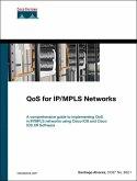 QoS for IP/MPLS Networks (eBook, ePUB)