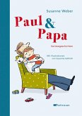 Paul & Papa Bd.1 (eBook, ePUB)