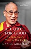 A Force for Good (eBook, ePUB)