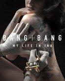 Bang Bang (eBook, ePUB)