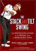 The Stack and Tilt Swing (eBook, ePUB)