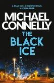 The Black Ice (eBook, ePUB)