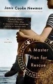 A Master Plan for Rescue (eBook, ePUB)