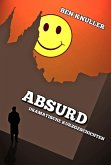 Absurd (eBook, ePUB)