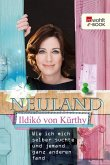 Neuland (eBook, ePUB)