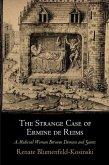 The Strange Case of Ermine de Reims (eBook, ePUB)