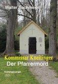 Kommissar Kneitinger (eBook, ePUB)