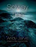 Solway Tide (eBook, ePUB)