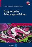 Diagnostische Erhebungsverfahren (eBook, PDF)