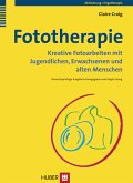 Fototherapie (eBook, ePUB)