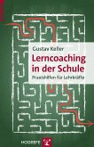 Lerncoaching in der Schule (eBook, PDF)