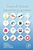 Coastal Ocean Observing Systems (eBook, ePUB)