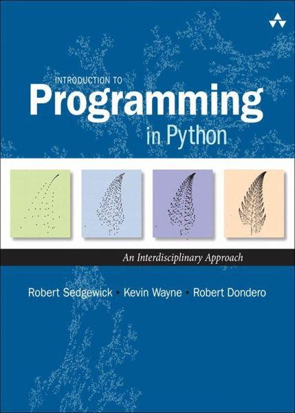 read Компьютерное моделирование: лабораторный практикум 2005