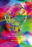 Psychedelia and Other Colours (eBook, ePUB)
