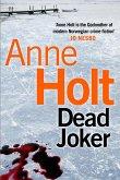 Dead Joker (eBook, ePUB)