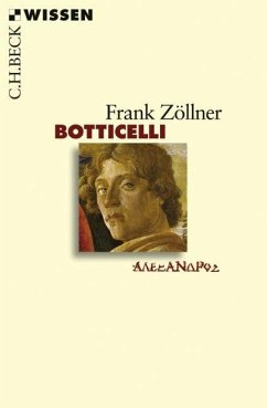 Botticelli - Zöllner, Frank