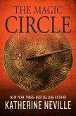 The Magic Circle (eBook, ePUB)