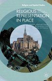 Religious Representation in Place (eBook, PDF)