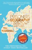 Prisoners of Geography (eBook, ePUB)