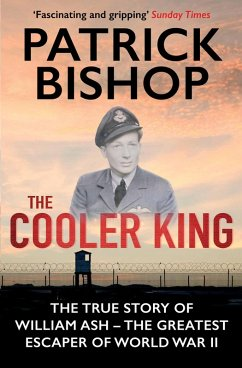 The Cooler King (eBook, ePUB) - Bishop, Patrick